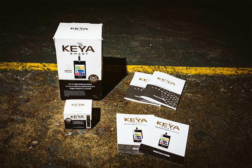 Keya Packaging